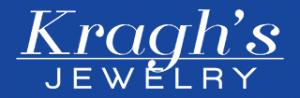 Kraghs-Logo-blue