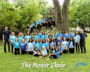 We Sing For The Children @ Bastrop County Courthouse Annex | Bastrop | Texas | United States