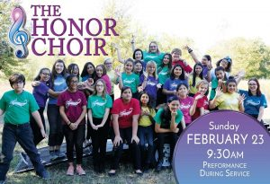 Singing at BCOC @ Bastrop Christian Outreach Center | Bastrop | Texas | United States